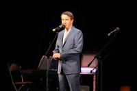 Евгений Миронов: «Так петь я не умею…», Фото: 14