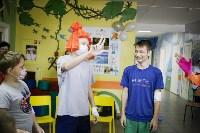 Праздник для детей в больнице, Фото: 91