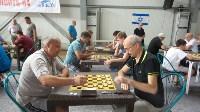 Туляки взяли золото на чемпионате мира по русским шашкам в Болгарии, Фото: 37