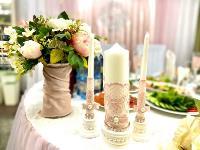 Идеальная свадьба: всё для молодоженов – 2021, Фото: 40