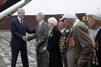 Мэр Москвы прибыл в Тулу с рабочим визитом, Фото: 18