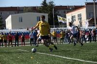 Групповой этап Кубка Слободы-2015, Фото: 295