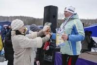 Лыжная России-2019, Фото: 69