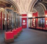 Тульский государственный музей оружия, Фото: 4
