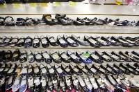 Осень: выбираем тёплую одежду и обувь для детей, Фото: 37