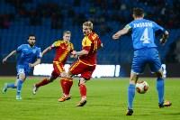 «Арсенал» Тула - «Сибирь» Новосибирск - 3:1., Фото: 68