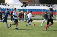 1/8 финала Кубка «Слободы» по мини-футболу 2014, Фото: 19