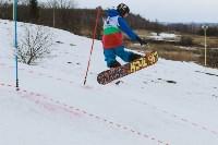 """""""Весенний Загар-2015"""" (горные лыжи, сноуборд), Фото: 69"""