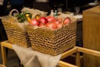 Фестиваль балканской кухни в ресторане «Паблик», Фото: 14