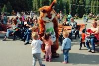 Фестиваль рыжеволосых-2017, Фото: 10