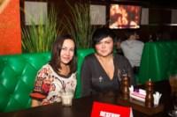 ROM'N'ROLL коктейль party, Фото: 104