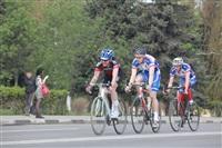 Велогонка критериум. 1.05.2014, Фото: 57