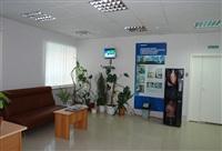 Л`Мед, многопрофильная клиника, Фото: 2