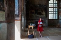 Когда и чем удивит туляков и гостей города Музейный квартал, Фото: 10