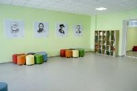 В Туле откроется новая школа, Фото: 14