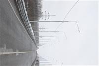 Открытие Калужского шоссе, Фото: 4