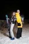 Туляки, пора вставать на лыжи и коньки!, Фото: 12