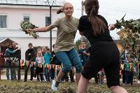 Фестиваль в Крапивке-2021, Фото: 34