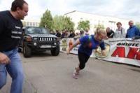 """Фестиваль """"Сила молодецкая"""". 28.06.2014, Фото: 92"""