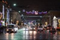 Новогодняя столица России, Фото: 14