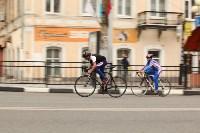 """Велогонка """"Горный король-2015"""", Фото: 107"""