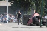 Тульские десантники отметили День ВДВ, Фото: 96