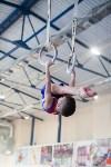 Мужская спортивная гимнастика в Туле, Фото: 36