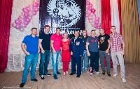 В Советске состоялся турнир по смешанным единоборствам памяти Егора Холодкова, Фото: 10