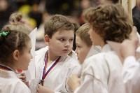 Чемпионат и первенство Тульской области по карате, Фото: 77