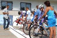 Городские соревнования по велоспорту на треке, Фото: 18