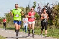 """В Центральном парке прошел """"Тульский марафон 2017"""", Фото: 193"""