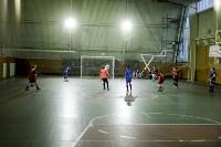Футбольное поле в Плеханово, Фото: 15