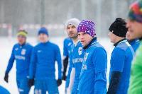 Зимнее первенство по футболу, Фото: 13