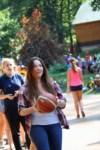 День физкультурника в Детской республике Поленово, Фото: 14