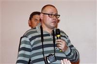 Владимир Груздев с визитом в Алексин. 29 октября 2013, Фото: 78