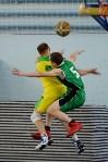 В Тульской области обладателями «Весеннего Кубка» стали баскетболисты «Шелби-Баскет», Фото: 4