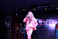 Алина Чилачава представит Тулу на шоу «Топ-модель по-детски», Фото: 42