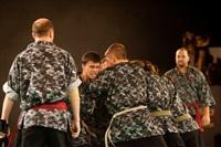 Международный Фестиваль Боевых Искусств, Братислава, Фото: 1