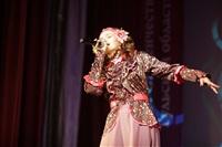 Мисс Студенчество-2013, Фото: 16