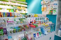 В каких аптеках Тулы всегда полный ассортимент?, Фото: 5
