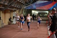 Соревнования по легкой атлетике «Тульские надежды», Фото: 1