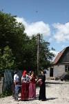 Пожар в Плеханово 9.06.2015, Фото: 69