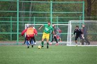 Полным ходом идет розыгрыш кубка «Слободы» по мини-футболу, Фото: 54