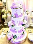 Идеальная свадьба: всё для молодоженов – 2021, Фото: 39