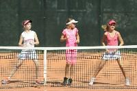 Теннисный «Кубок Самовара» в Туле, Фото: 65