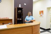 Стоматологическая клиника Demokrat: качество, доступное каждому, Фото: 10