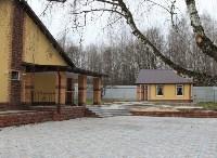 Загородный клуб «Владимир», Фото: 2
