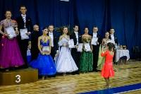 """""""Кубок Эдельвейса-2015"""" по бальным танцам., Фото: 14"""