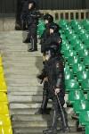 «Арсенал» Тула - «Спартак-2» Москва - 4:1, Фото: 168