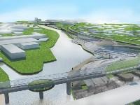 Московские архитекторы предложили концепции развития Тулы, Фото: 7